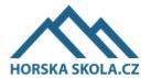 Horskaskola.cz